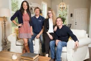 Chip Gaines Net Worth hgtv s quot fixer upper quot with chip and joanna gaines