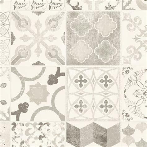 Lino Imitation Carreaux De Ciment 3290 by Lino Carreaux De Ciment Leroy Merlin Maison Design