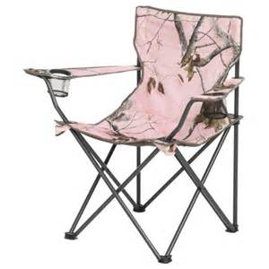 Camo Cing Chair by Pink Camo Folding Chair Elizabethhorlemann 28 Images
