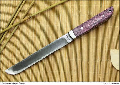 knives in the walking dead walking dead michonne s knife by logan pearce on deviantart
