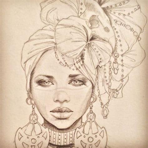african queen tattoo designs best 25 ideas on africa