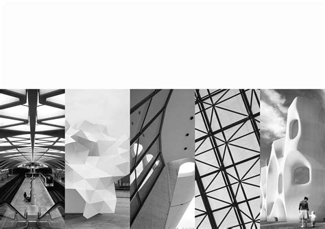 identity architects gmk architects identity on behance
