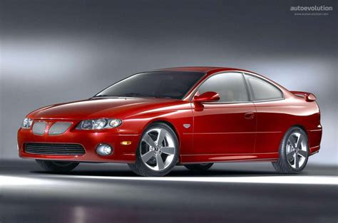 how can i learn about cars 2005 pontiac gto parental controls pontiac gto specs 2003 2004 2005 2006 autoevolution