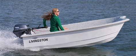 livingston catamaran dinghy research 2012 livingston boats model 10 on iboats