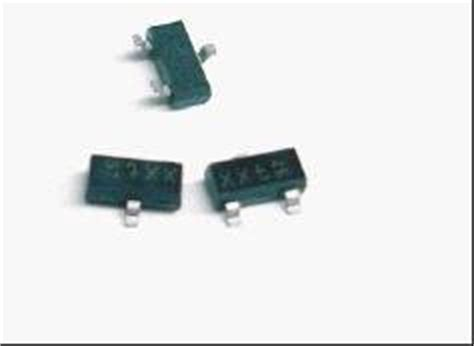 transistor bc547 in smd sell switching transistor mmbt2222 mmbt2907 mmbt3904 mmbt3906 mmbt4401 mmbt4403