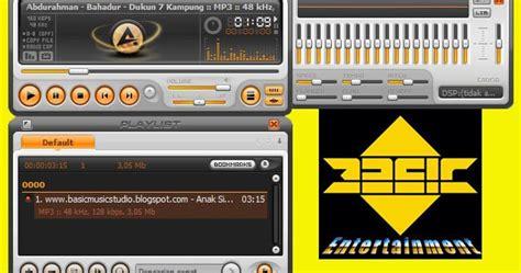 armada sakitnya mencintaimu mp3 download basic keyboard mp3 gudangnya lagu mp3 karaoke kn7000