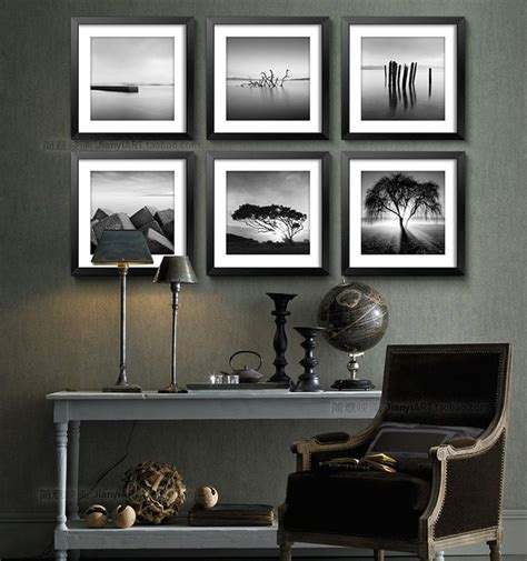 Black And White Paintings For Living Room by Pin By Dolly On Living Room