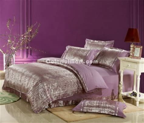 Discount Designer Bedding Sets Moscow Discount Luxury Bedding Sets 100401500016 129 99 Colorful Mart All For