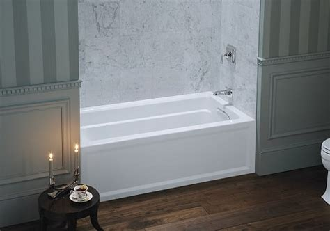 deep bathtubs for small bathrooms top 20 deep bathtubs for small bathrooms ideas that you