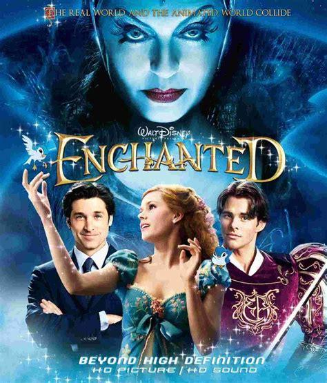 film fantasy disney 93 best fantasy images on pinterest ha ha despicable me