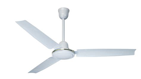 Ceiling Fan by Bajaj Vacco