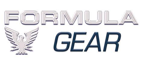 formula boats customer service formula gear sport your formula pride formula boats