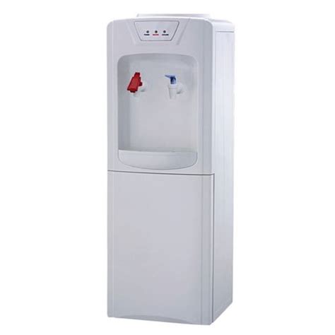 Dispenser N Cool Murah igloo cold water cooler dispenser white walmart canada
