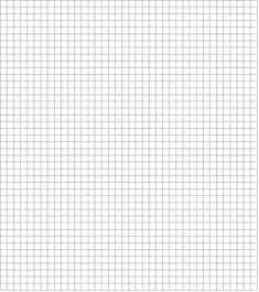 Northbay kitchen and bath petaluma california sample grid paper