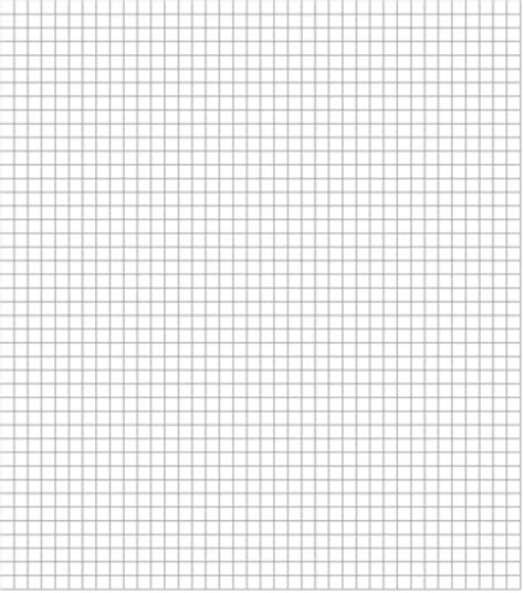 kitchen design graph paper grid paper to print