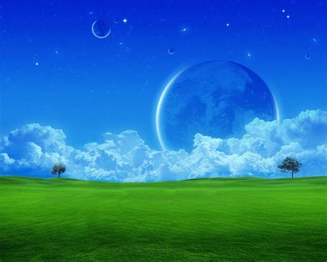 free animated desktop backgrounds for xp windows animated wallpaper free look 24