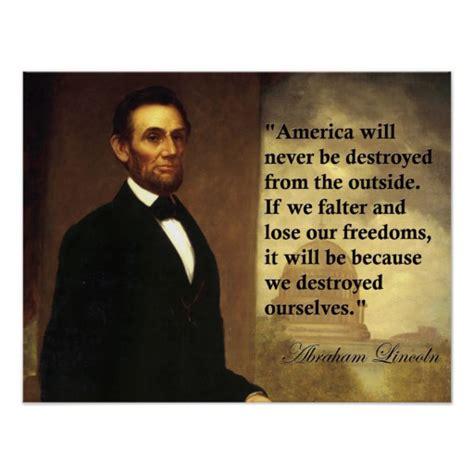 Abraham Lincoln Quotes By Abraham Lincoln Quotes Quotesgram