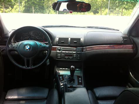 2004 bmw 325i interior bmw 325i 2004 interior image 364