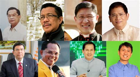 top 10 richest and most powerful families in africa their net worth career photos top ten richest and most powerful religious leaders in the philippines philippine news