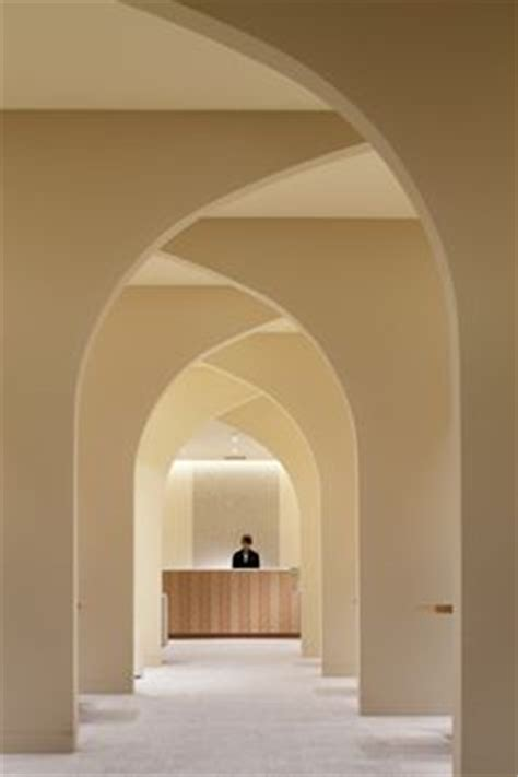 japanese wedding arches 1000 ideas about arches on doors architecture and buildings