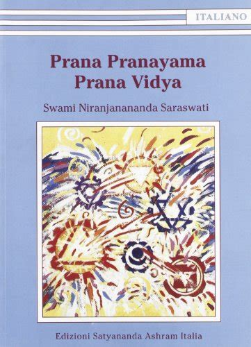 libro asana pranayama mudra and asana pranayama mudra bandha ginnastica panorama auto