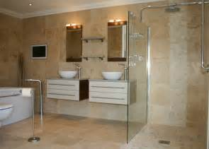 Bathroom Tile Gallery by Bathroom Choosing The Right Small Bathroom Tile Ideas