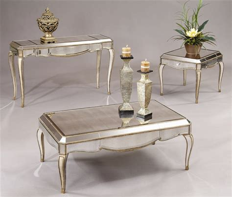 bernhardt mirrored coffee table coffee table amazing mirrored coffee table design