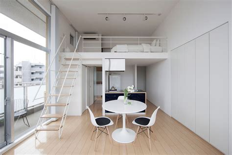 appartments in tokyo apartments in shibuya add to favorites park axis shibuya