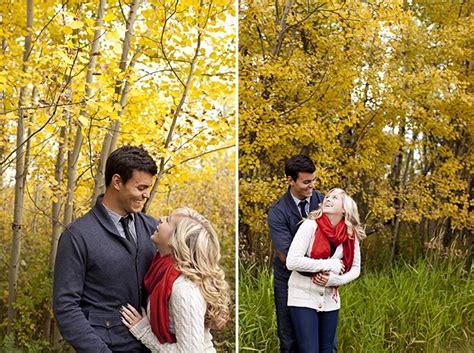 Beautiful Fall Session ???????????   Trusper