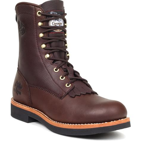 boot g8393 composite toe work boots