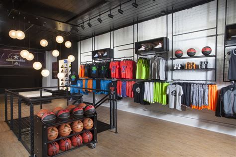 home store design quarter adidas pop up shop in the quarter new orleans louisiana