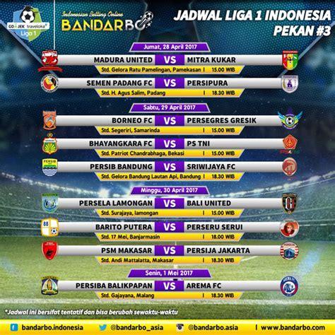 detiknews sepakbola indonesia gallery jadwal sepak bola indonesia best games resource