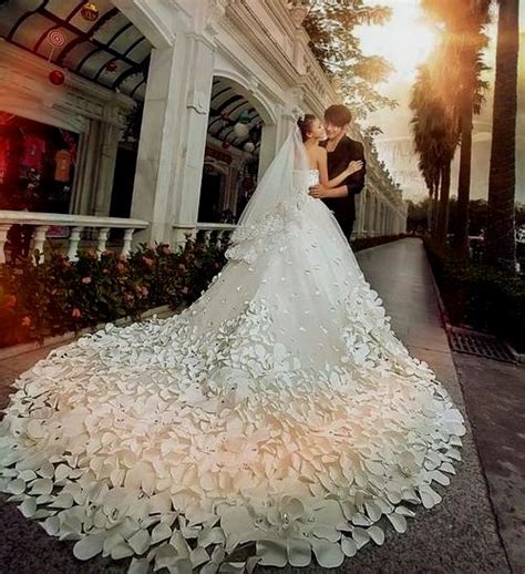8 Absolutely Beautiful Wedding Dresses by Most Beautiful Wedding Dresses Naf Dresses