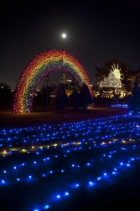 light bulbs austin tx 25 best ideas about trail of lights on pinterest trail
