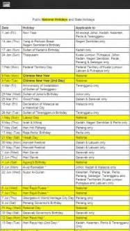 Kalender 2018 Malaysia Johor Wonderfull Calendar July 2017 Malaysia 2017 2018