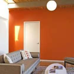 40 best eichler paint color ideas images on paint ideas midcentury modern and home