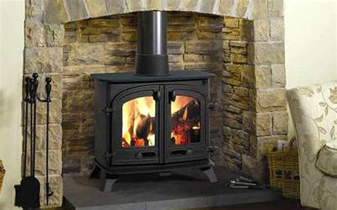 Carbon Monoxide Poisoning From Fireplace by Wood Burning Stoves Simple Home Decoration