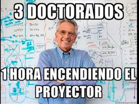 Maestro Meme - d 237 a del maestro los mejores memes en homenaje a nuestro