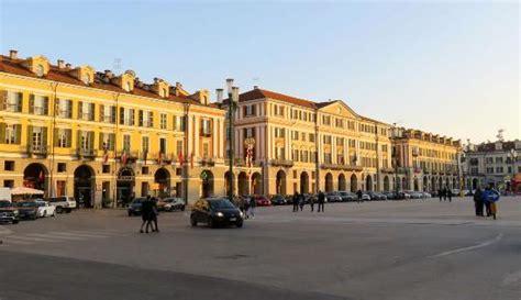 best western cuneo best western hotel principe cuneo italia opiniones y