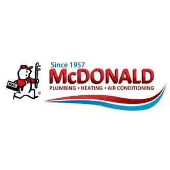 Mcdonalds Plumbing by Mcdonald Plumbing Heating Air Conditioning 25 Photos 77 Reviews Plumbing 3618