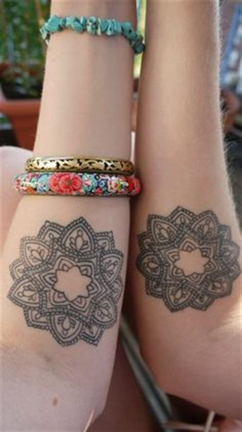 tattoo placement symmetry tattoos on pinterest elephant tattoos mandala tattoo