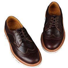 Docmart Shoes Flower 1000 images about dr martens shoes 1461 on dr