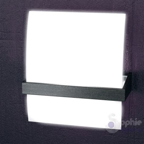 ladario plafoniera vetro satinato decorato vetro decorato con applicazioni