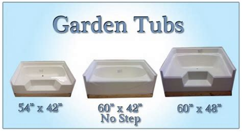 mobile home bathtubs  sale   bestofhousenet