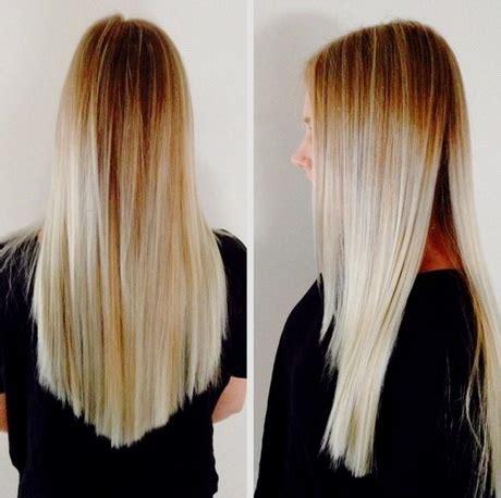 v cut hair styles hairstyles for v cut hair