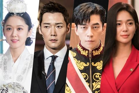actor the last empress 4 keywords to look out for before watching the last