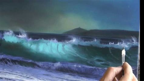 watercolor waves tutorial 1520 best images about best on pinterest watercolors