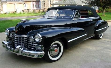 1942 cadillac coupe 1942 cadillac series 62 convertible club coupe