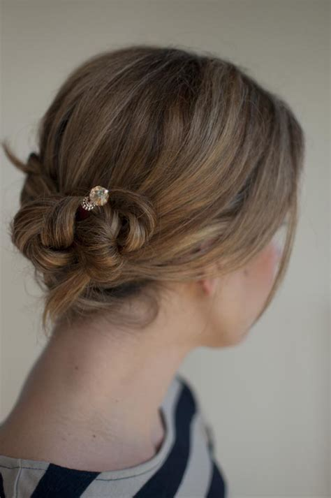 hairstyles with hair sticks chinese hairstyles with sticks www pixshark com images