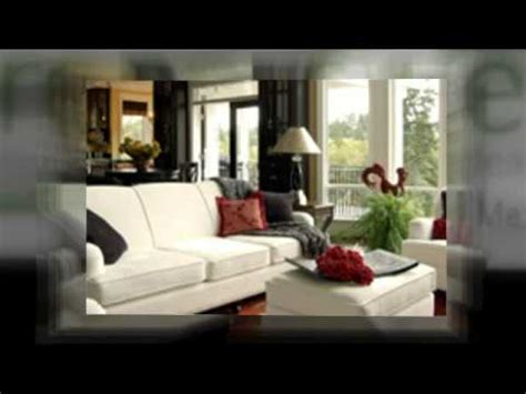 Apartment Cleaning Services Albuquerque House Cleaning Albuquerqe 505 414 7887 Green Sweep